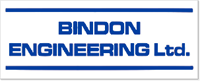 Bindon Engineering